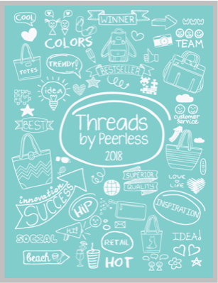Threads by Peerless