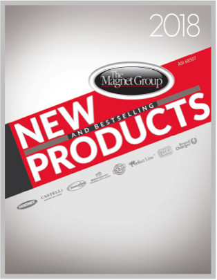 Magent Group New Products